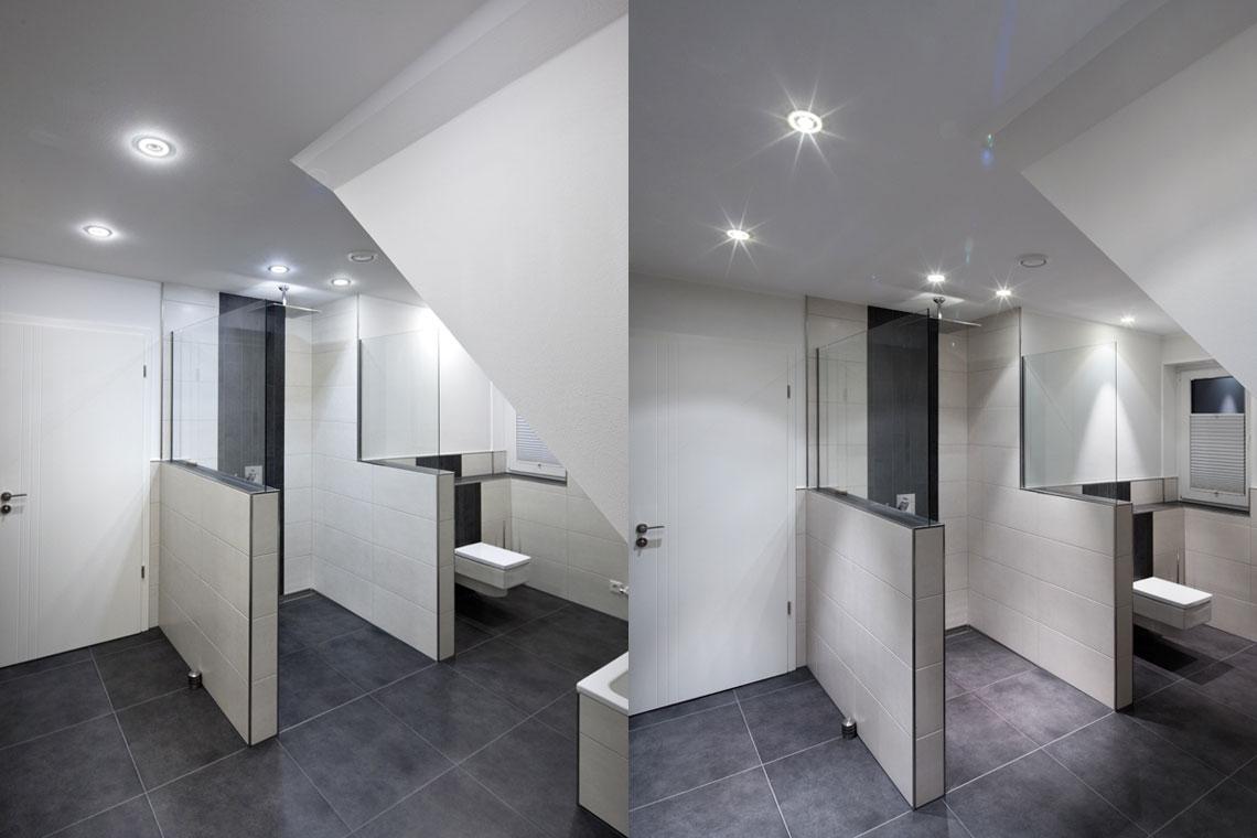Beleuchtungsprojek-Stadthaus_Bad