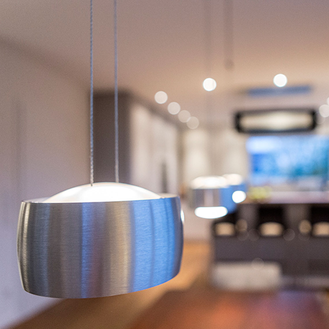 Beleuchtungsprojek-Stadthaus_Detail-Esszimmerleuchte
