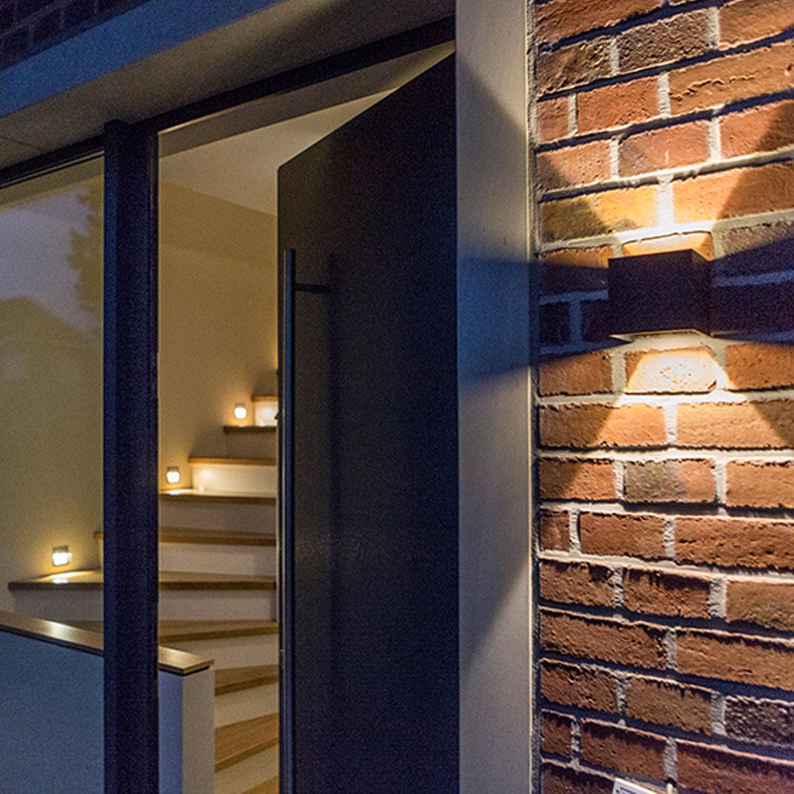 Beleuchtungsprojek-Stadthaus_Eingangsbereich_q