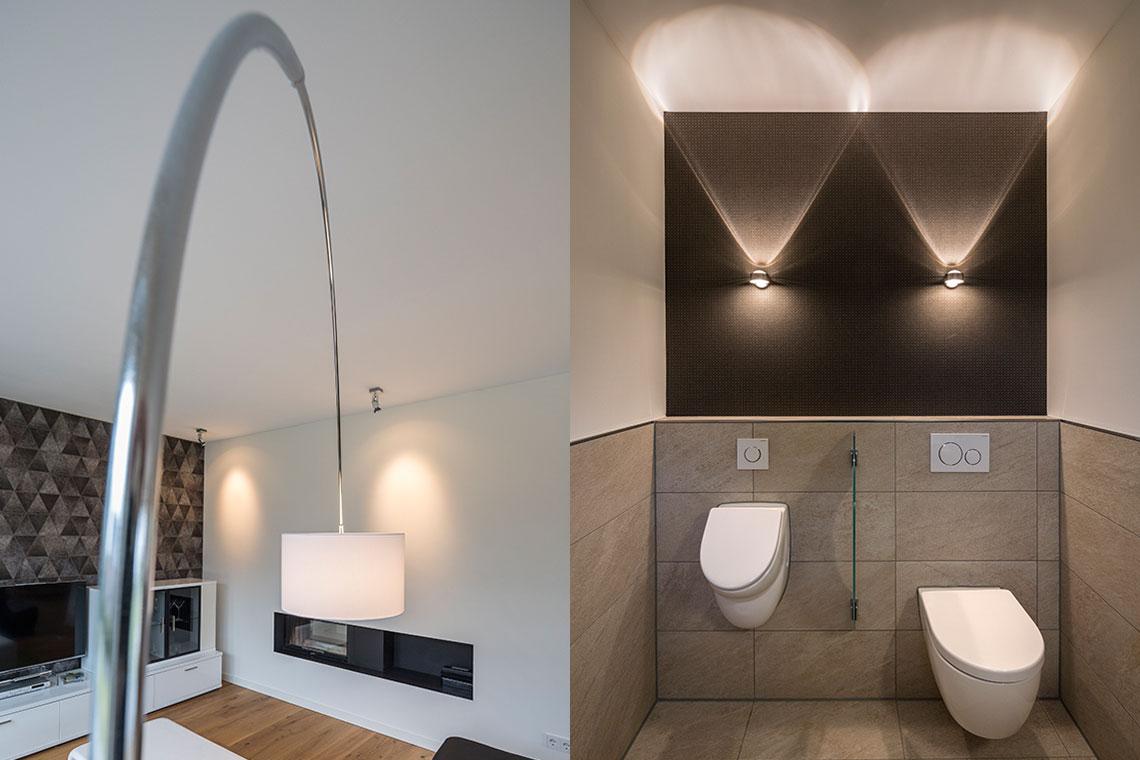 Beleuchtungsprojek-Stadthaus_Gaeste-WC