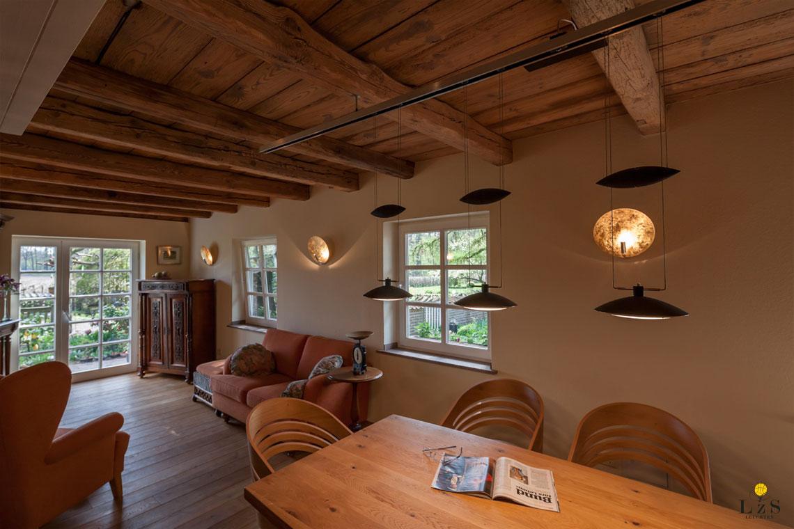 Beleuchtungsprojekt-Beitragsbilder_Landhaus_BB