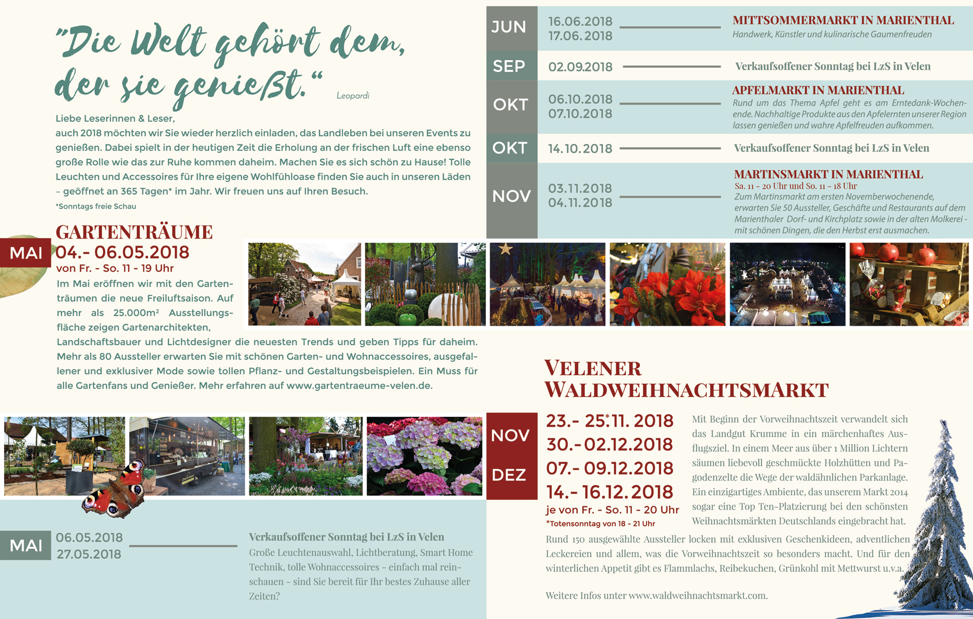 Eventflyer-Landgut-Krumme-2018