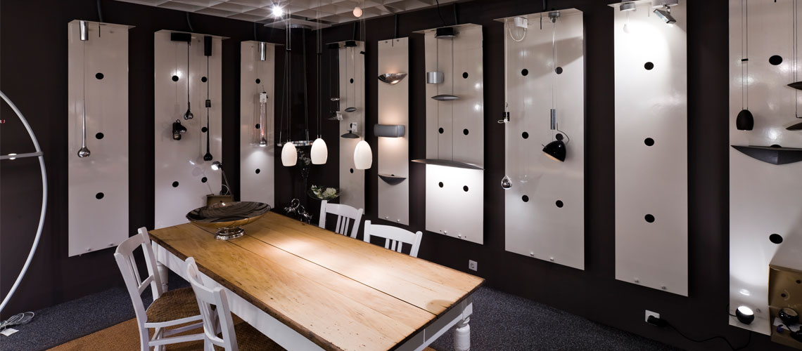 Panorama-Showroom-Velen