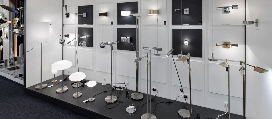 Panorama-Showroom-Velen_2