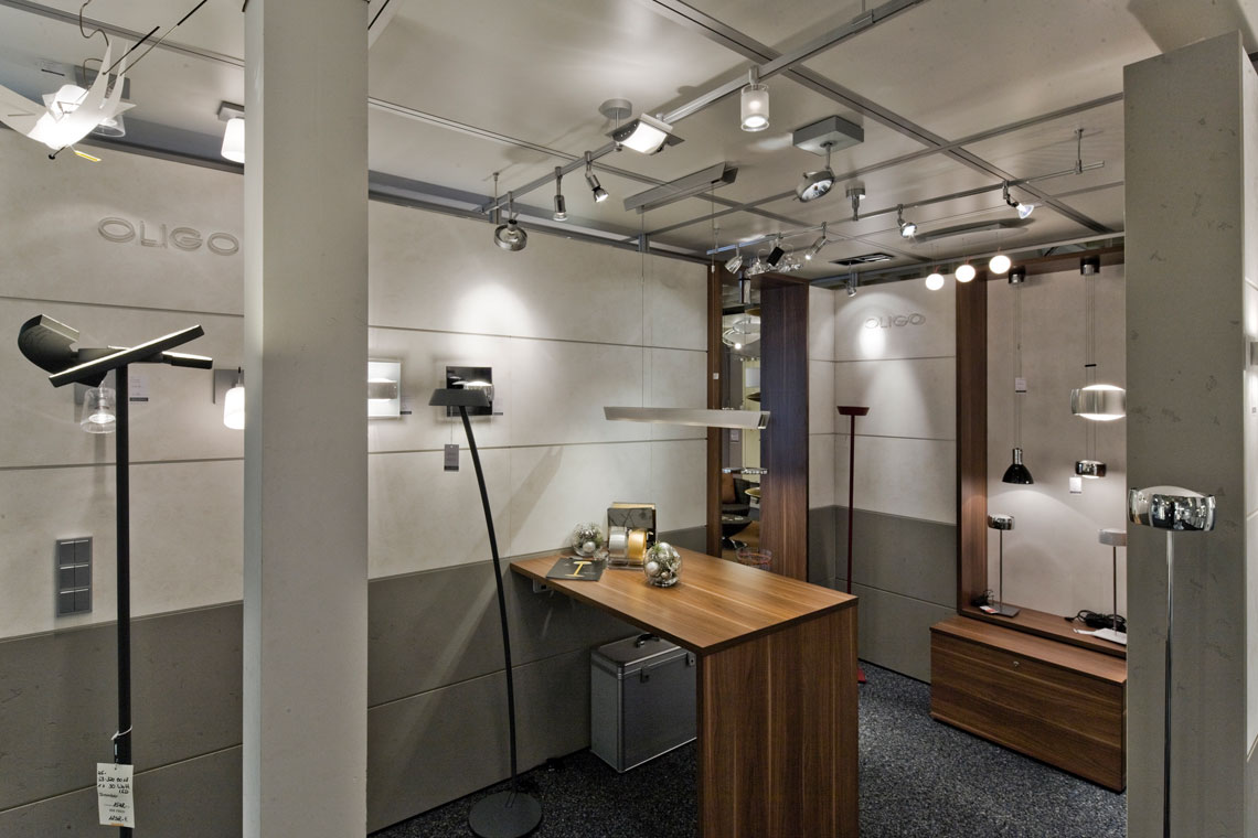 Panorama_Showroom_Marienthal_3