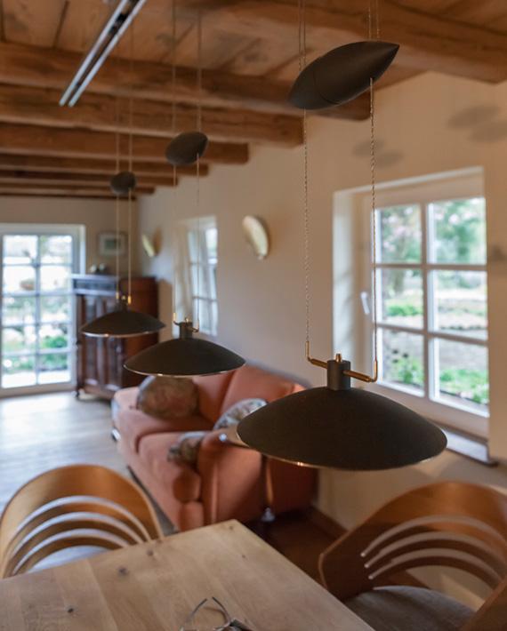 Romantisches-Landhaus_Projekte_II