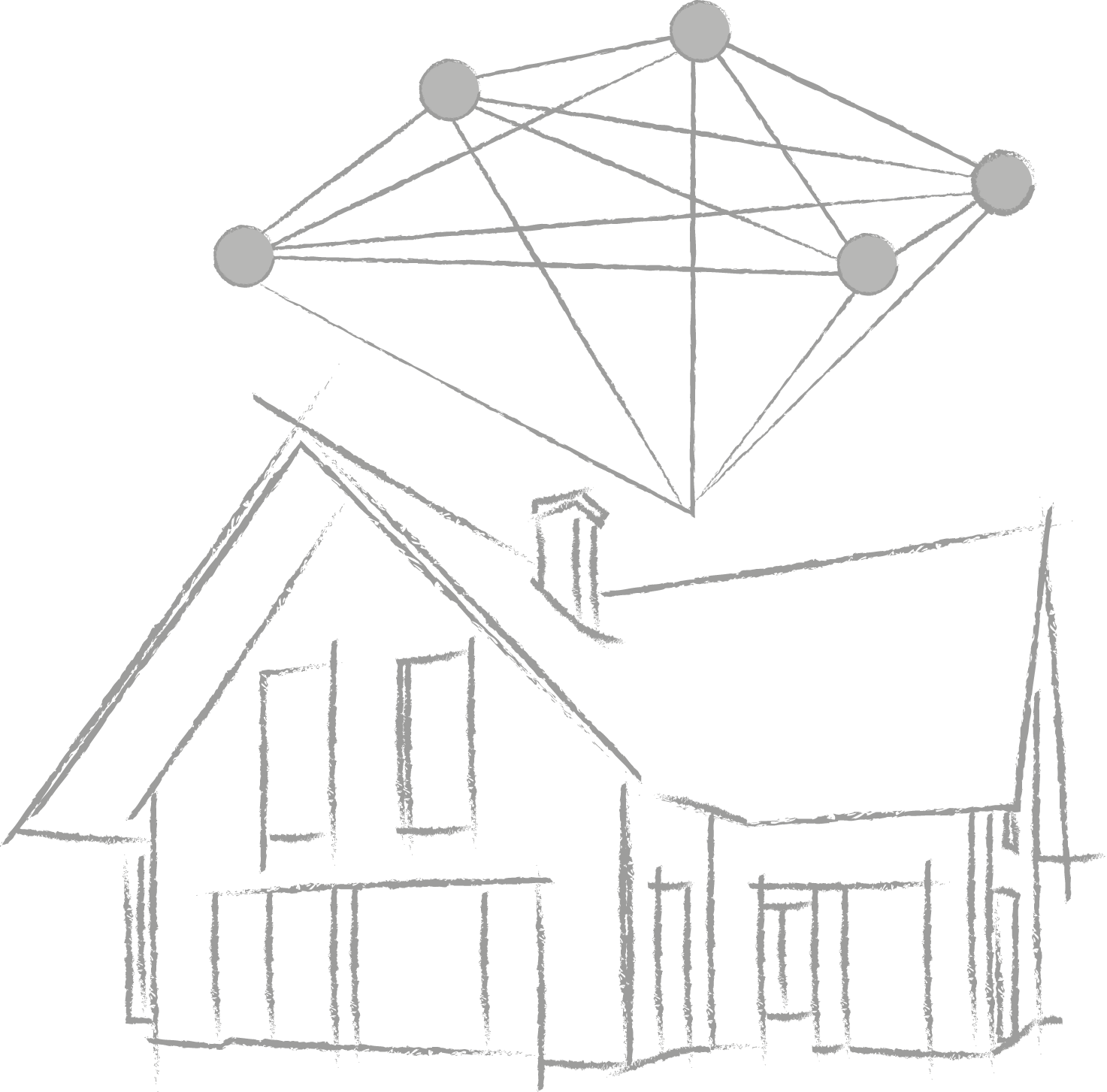 Smart-Home-Loo-Web
