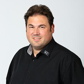 Dennis Krumme