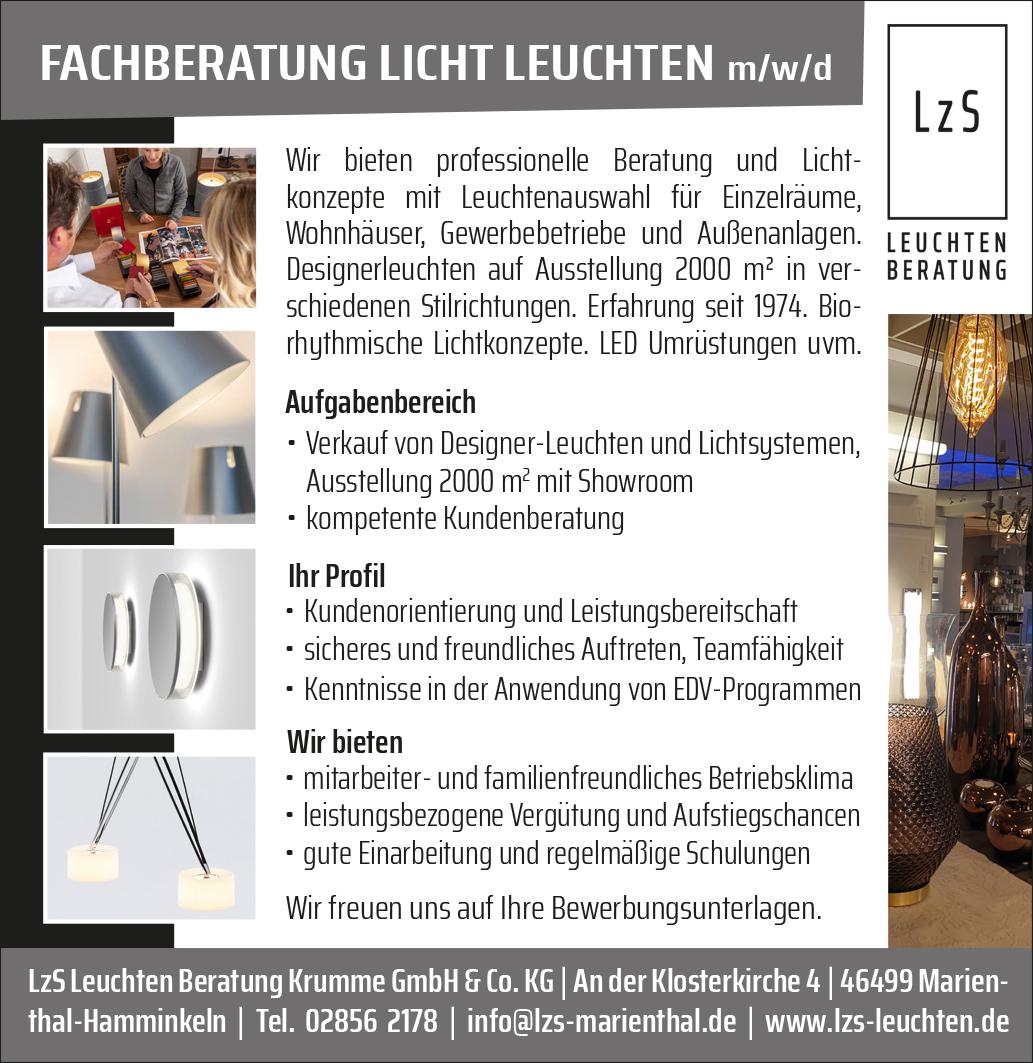 NRZ+Weseler Stellenanzeige B87,5xH90 mm 2 Spalten